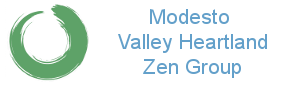 Modesto Zen Group